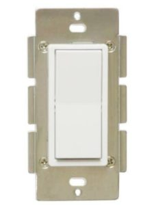 ZWP z wave  relay switches
