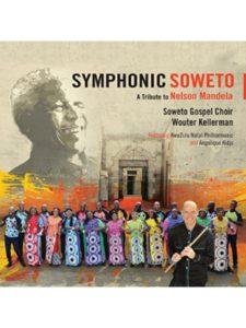 Universal Music (Pty) Ltd. zimbabwe  nelson mandelas