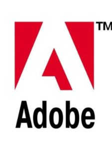 ADOBE SYSTEMS INCORPORATED technical support