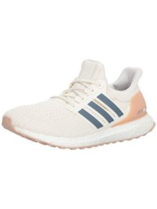 adidas zone  technical supports