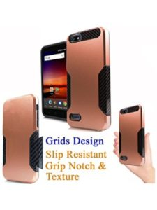 mstechcorp zte  technical supports