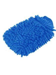Deke Home car wash soap