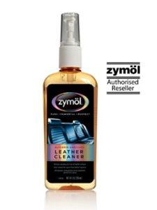 Zymol car wash soap